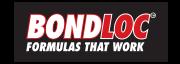 Bondloc